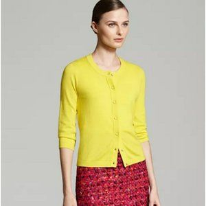 Kate Spade New York Live Colorfully Cardigan G22